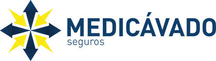 Logotipo_Medicavado